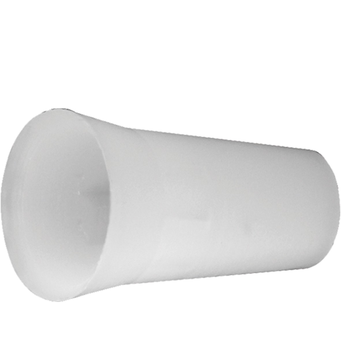 TL RP Kunststoffkappe, Krone für 31161