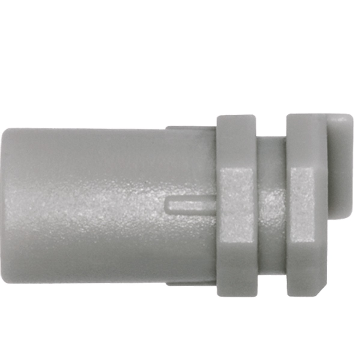 TL RP Positionierzylinder