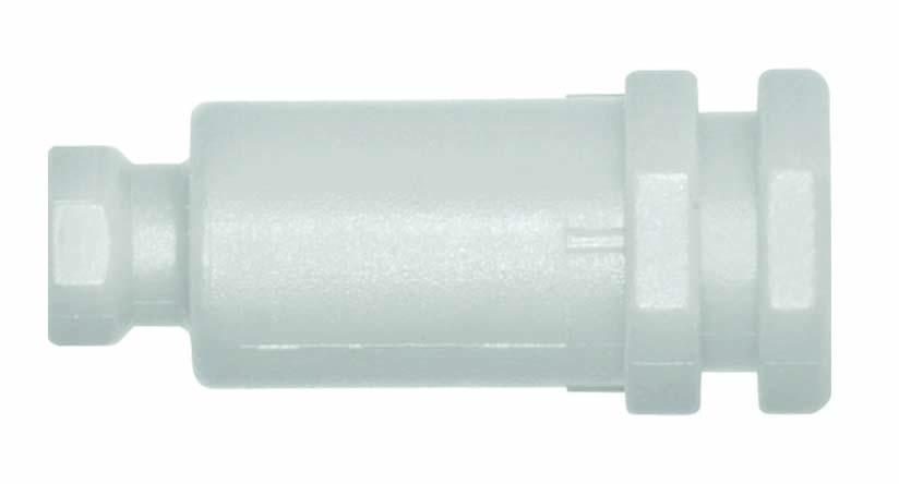 TL WP Positionierzylinder