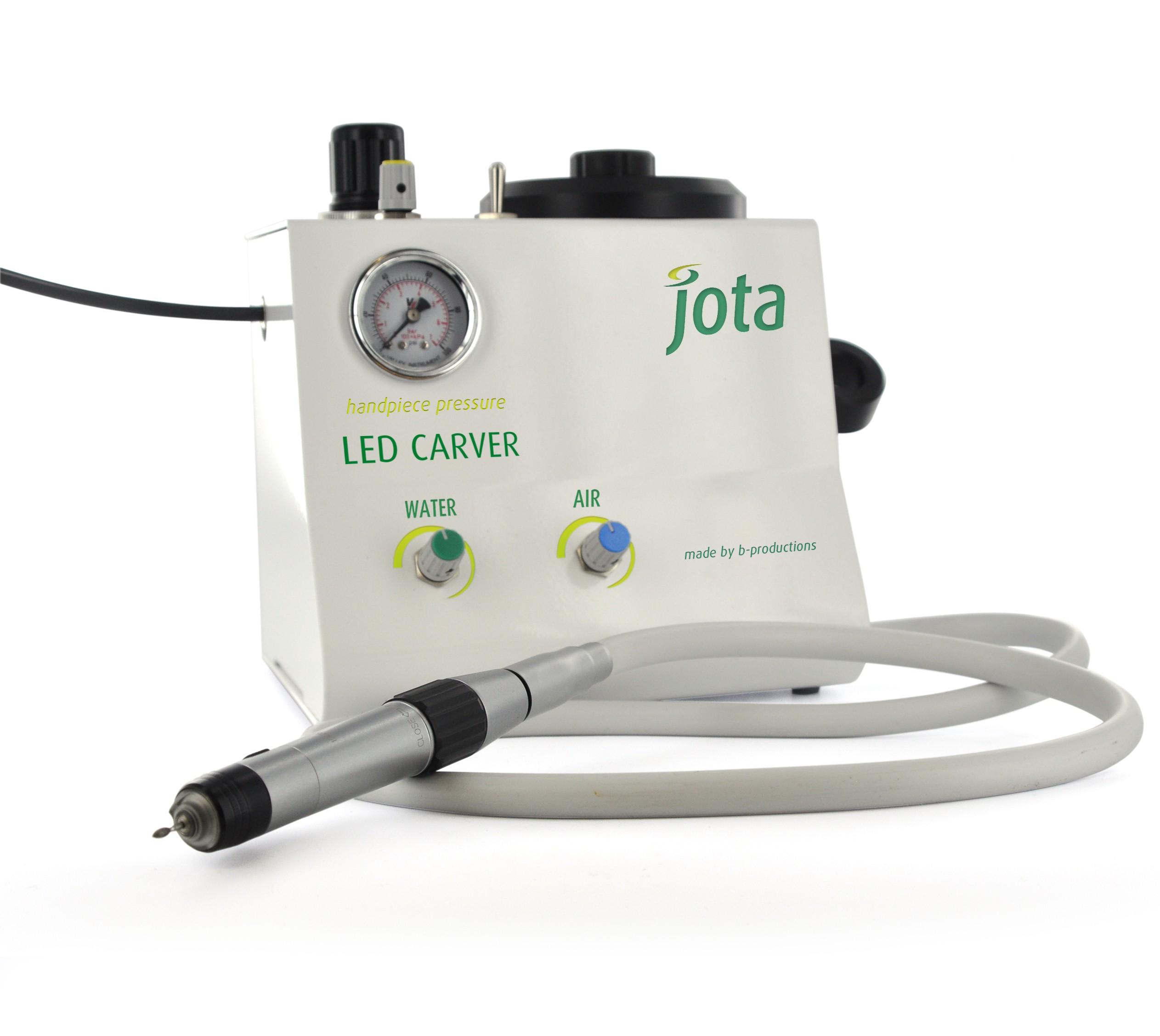 LED-C JOTA
