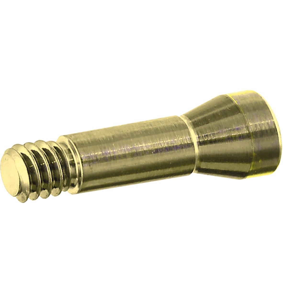 BL NC Basisschraube (CAD/CAM)