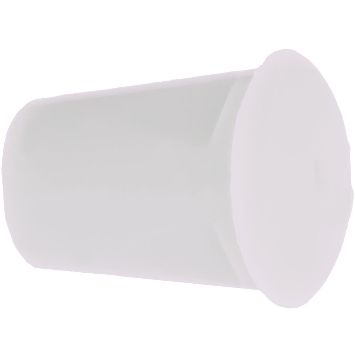 BL RC Kunststoffkappe, für Krone ausbrennbar