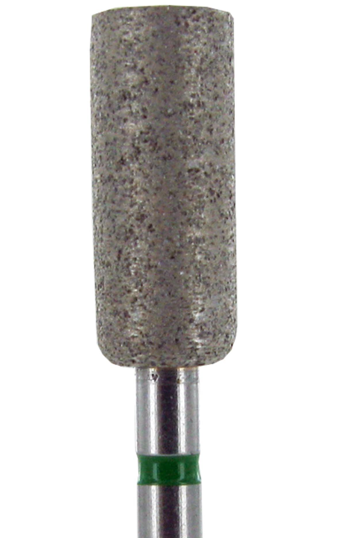 M837G