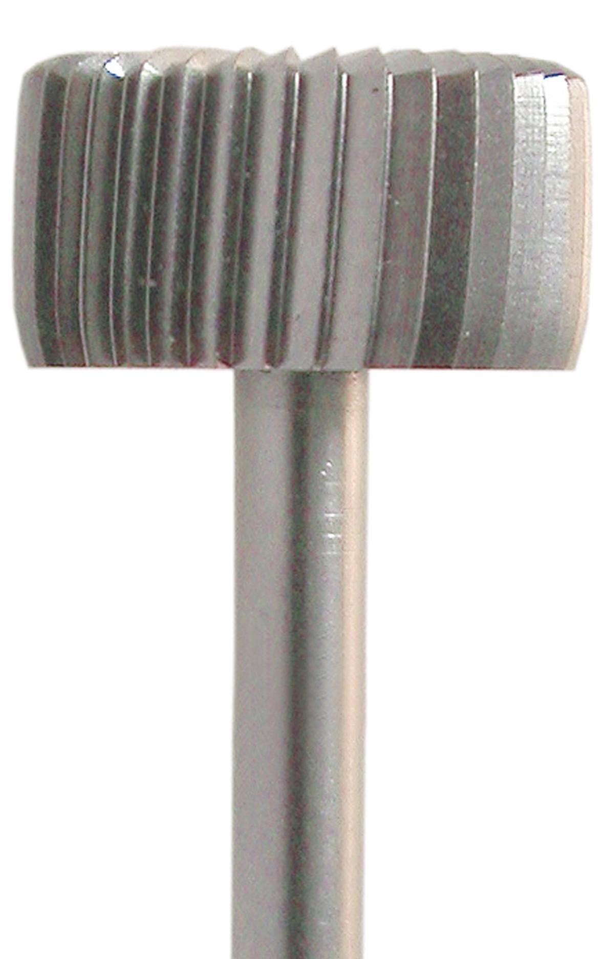 138RF